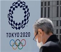 اليابان تخطط لتخفيض عدد الأجانب الوافدين لأولمبياد طوكيو