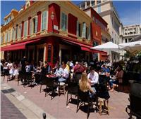 فرنسا:إعادة فتح المطاعم والمقاهي بعد تحسن الوضع الصحي