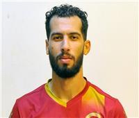 خالد صبحي: فضلت الانتقال لسيراميكا عن هذا الثلاثي