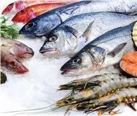 هل دم السمك نجس؟.. «الإفتاء» تُجيب