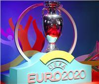 «يورو 2020»..صدام ألماني فرنسي برتغالي في «مجموعة الموت»