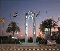 جامعة حلوان تحقق تقدمًا ملحوظًا في تصنيف «QS العالمي»