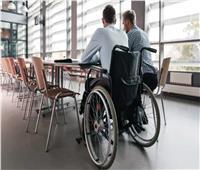 بعد مرور 7 سنوات من حكم الرئيس.. ذوي الإعاقة من التهميش للتمكين