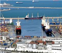 إنجازات الموانىء البحرية والبرية والنهرية في عهد الرئيس «السيسي»