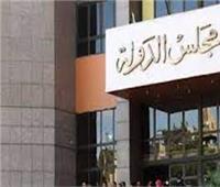 الفتوى: عدم جواز إلغاء مقابل التأخير والضريبة لـ71 محلًا بكفر الشيخ