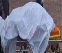 مصرع مزارع بالدقهلية غرقا في الترعة أثناء قيامه لملء «جردل مياه»