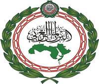 البرلمان العربي يدعو نظيره الأوروبي إلى عدم إقحام نفسه في أزمة المغرب وإسبانيا