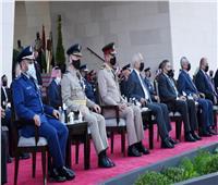 وزير الدفاع يعود إلى أرض الوطن بعد حضور الذكرى المئوية لتأسيس الأردن | فيديو