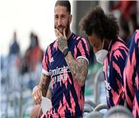 تقرير يفضح «مؤامرة» نجوم ريال مدريد ضد مدرب إيطالي كبير