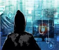 استغلال 140 علامة تجارية بـ15 دولة عربية في عمليات احتيال إلكتروني