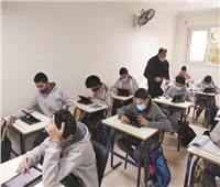 التعليم: فتح باب التقديم لجميع مدارس التكنولوجيا التطبيقية في يوليو