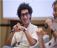 كريم الشناوي: أحب التنوع في الأعمال ولا أميل لتقديم جزء ثانٍ من أي عمل