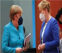تجريد سياسية ألمانية بارزة من درجة الدكتوراه بسبب «الانتحال الأكاديمي»