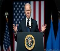 جو بايدن: أمريكا ستتبرع بـ 500 مليون جرعة من لقاح كورونا لـ 100 دولة