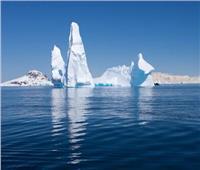 علماء: 5 محيطات على الأرض وليس 4