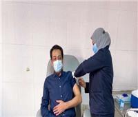 «صحة الغربية»: تطعيم 150 ألف مواطن باللقاح المضاد لكورونا