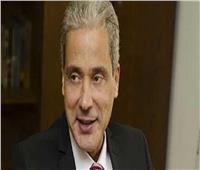 محمد عفيفي:مصر والسودان محكومان تاريخيًا بالبعد النيلي