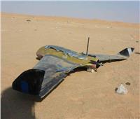 الإمارات تدين محاولة الحوثيين استهداف منطقة سعودية بطائرة مفخخة
