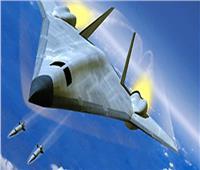 تدخل الخدمة 2027  «الدفاع الروسى» يعلن عن قاذفة استراتيجية فريدة من نوعها