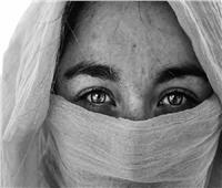 فتاة بولاق.. حرمها والدها من «كنز جدها» فهربت وتزوجت