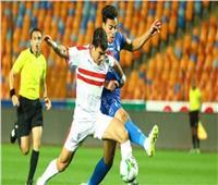 اتحاد الكرة يخطر الزمالك بتعديل مواعيد مباراتى المقاصة وأسوان فى الدوري