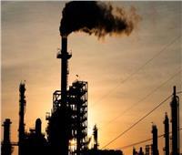 أوبك: أسعار النفط حققت مكاسب قوية بنحو 6%.. خلال مايو الماضي