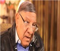 مفيد فوزي: الرئيس السيسي أنقذني من الهروب لـ «كندا» | فيديو