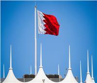 «البحرين» تدين استهداف الميليشيات الحوثية لمنطقة سعودية بطائرة مفخخة