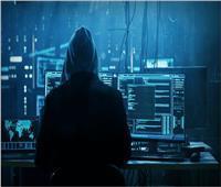 اختراق أنظمة أحد أكبر منتجي ألعاب الفيديو في العالم