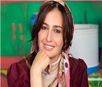 حلا شيحة تثير الجدل بعدم مشاركتها الترويج لفيلمها الجديد «مش أنا»