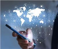 بينها تطوير البنية الأساسية.. تفاصيل خطة قطاع الاتصالات خلال 2022