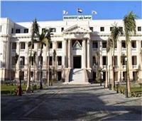 جامعة بنها خلال أسبوع  استقبال 1200 شكوى حتى شهر مايو 2021