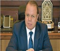 النائب العام: بدء تشغيل تطبيق تنفيذ الأحكام والمطالبة تجريبيا ببورسعيد