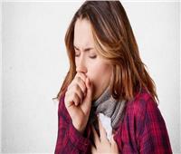 نصائح هامة لعلاج «الكحة» بأنواعها المختلفة