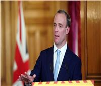 بريطانيا:اجتماع جونسون وبايدن أظهر التوافق الفكري بينهما