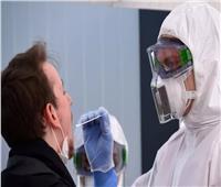 بريطانيا تُسجل 42 ألفًا و323 حالة إصابة بكورونا بسلالة دلتا المتحورة