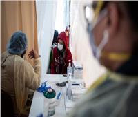 ليبيا تُسجل 376 إصابة جديدة بفيروس كورونا و3 وفيات