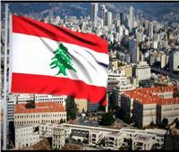 هل تنجح فرنسا في إخراج لبنان من أزمتها؟ .. خبيرة تجيب | فيديو