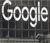 جوجل يطور «ذكاء اصطناعي» لإنشاء شرائح كمبيوتر بوقت قياسي