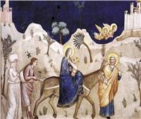 7 سنوات من عهد السيسي.. تطوير مسار العائلة المقدسة