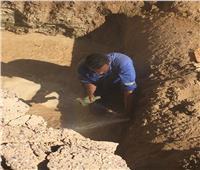 قطع المياه عن مدينة الغردقة بداية من اليوم بسبب كسر بخط الكريمات