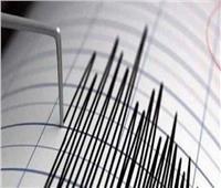 زلزال بقوة 5.1 درجة يضرب جنوب غربي الصين