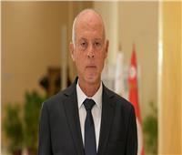 الرئيس التونسي: لست مستعدا للحوار مع من نهبوا الشعب