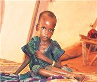 مرض وموت محتمل للأطفال.. سوء التغذية يهدد إقليم تيجراي الإثيوبي