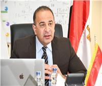 التخطيط: رؤية مصر 2030 تستهدف الاستفادة من المقومات والمزايا التنافسية