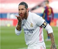 براتب سنوي 6 ملايين إسترليني.. إشبيلية يرغب في ضم نجم ريال مدريد