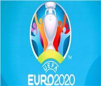 تفاصيل حفل افتتاح «يورو 2020»..الليلة