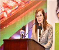 التخطيط: البنية الأساسية وتحسين جودتها يمثل أحد محاور الدولة لتحفيز القطاع الخاص