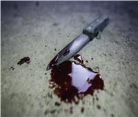 «قتل» و«سرقة بالإكراه» و«هتك عرض».. جرائم بشعة أمام محاكم الجنايات في أسبوع