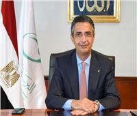 مصر تترأس منتدى رؤساء الإدارات البريدية الإفريقية